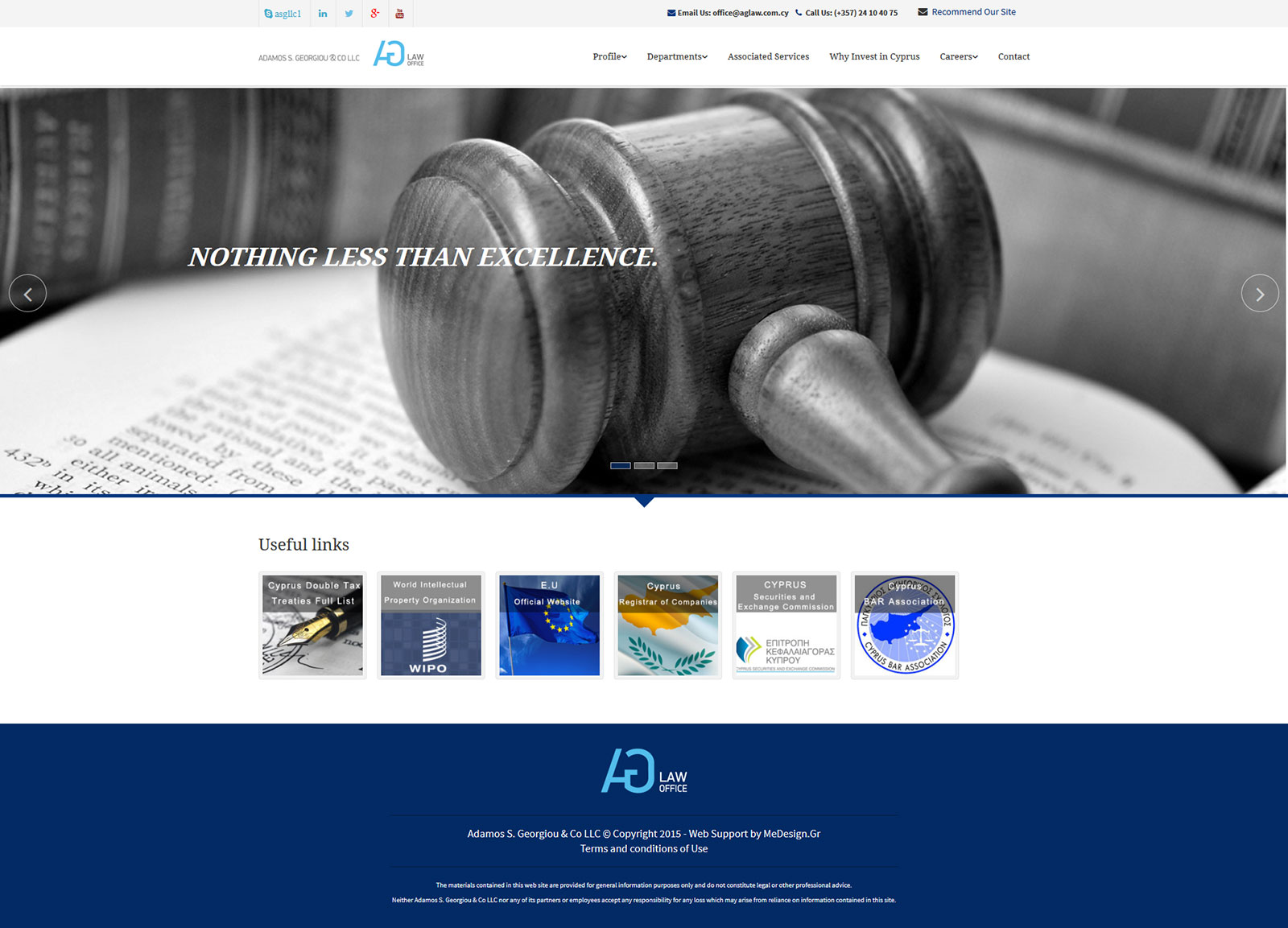 lawyer-firm-adamos