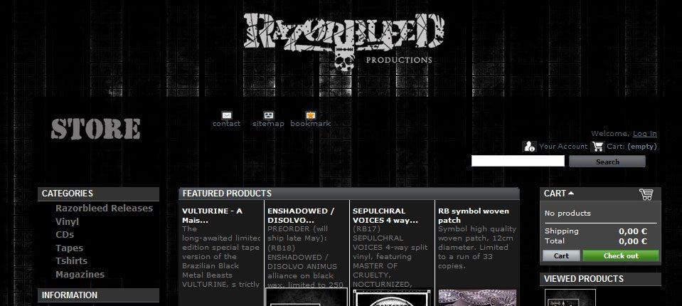 razorbleed-shop