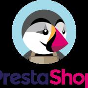 du7hhayttgu70elv2zxh_prestashop-vertical-logo